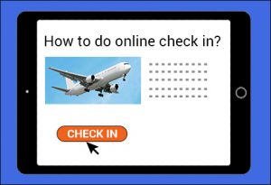 Traveler Planets Online check